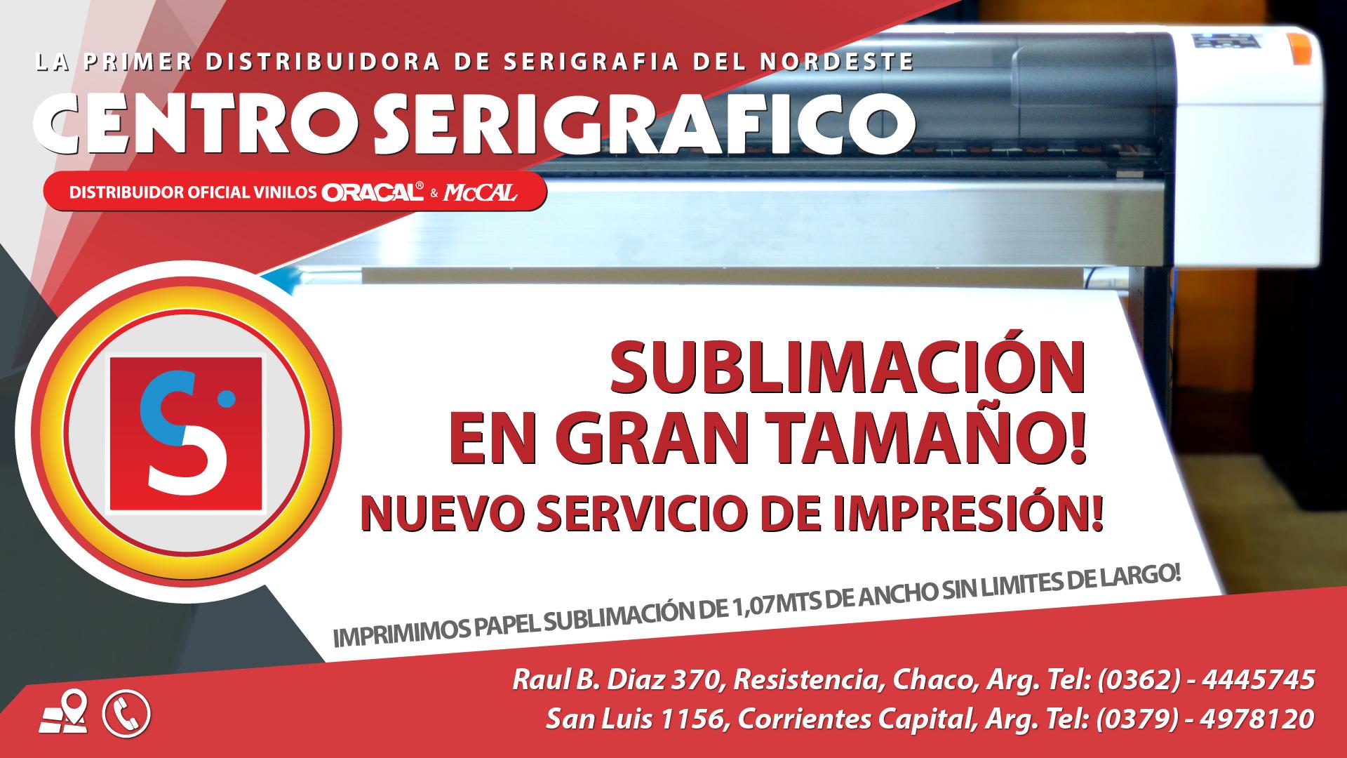 CENTROSERIGRAFICO_servicio_impresion-10