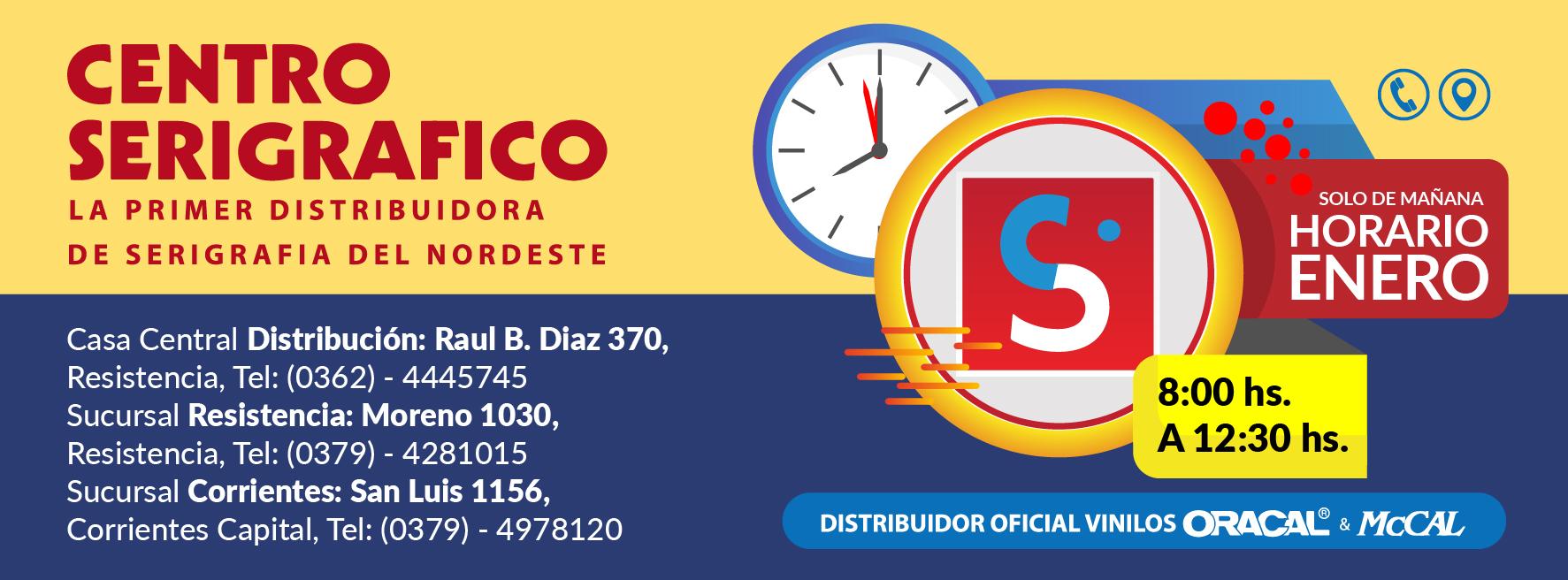 CENTROSERIGRAFICO_horario_enero2020-05
