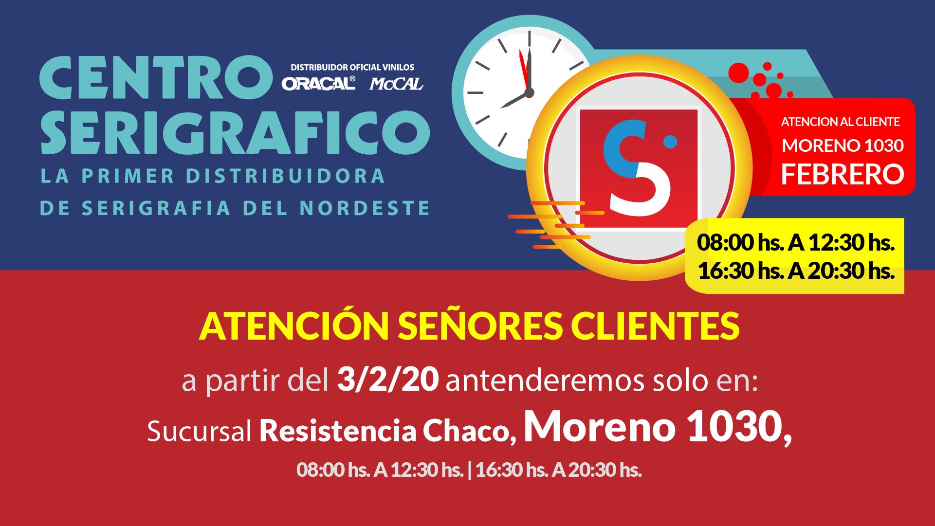 CENTROSERIGRAFICO_horario_FEBRERO2020-19